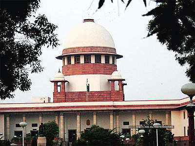 Centre justifies in Supreme Court creation of PM Cares Fund, opposes transfer of contributions to NDRF