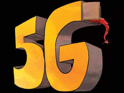 View: At all costs, bar China's entry into Indian 5G. Else, live under Beijing's domination