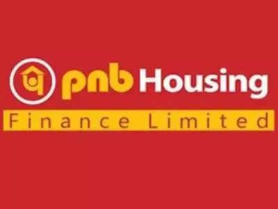 Trending stocks: PNB Housing Finance shares down over 3%