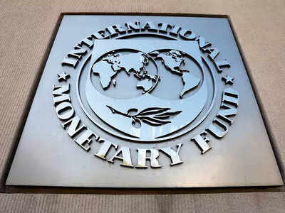 Global public debt, fiscal deficits to reach all-time high, IMF warns