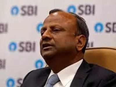 Blanket moratorium extension till December not required: SBI Chairman Rajnish Kumar