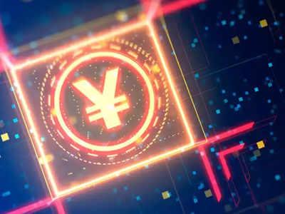 Japanese yen gains as virus caution weighs