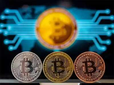 View: Not all the glitter of cryptocurrency is gold