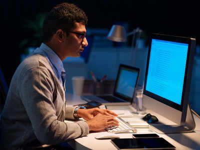 No curbs on work-from-home for software units in tech parks