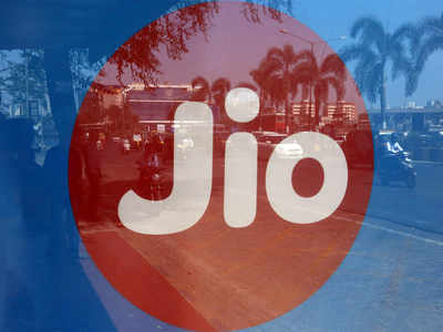 Jio Platforms receives over Rs 30,062.43 cr from 4 investors