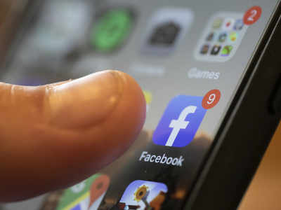 Recent crash of Tinder, Spotify on iPhone could mean Facebook is still tracking you