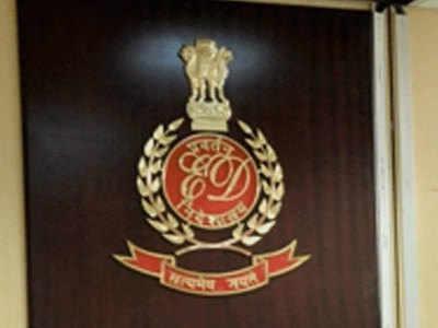 Kanpur encounter: ED seeks details of gangster Vikas Dubey's assets