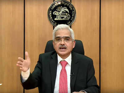 Banks need to raise capital on anticipatory basis: RBI Governor Shaktikanta Das
