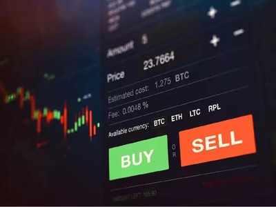 MCX starts mock trading to include zero, negative prices