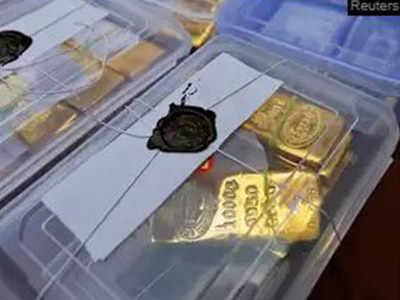 Kerala gold smuggling case: Swapna Suresh arrested by NIA in Bengaluru