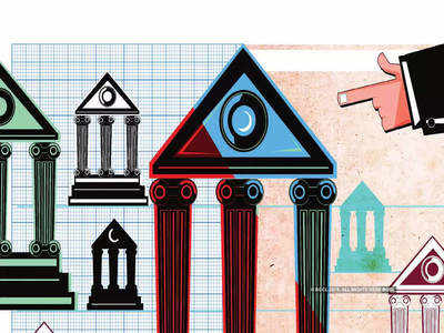 Stressed NBFCs, HFCs seek about Rs 10,000-crore financing support under special liquidity scheme