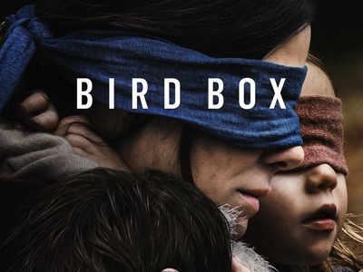 Sandra Bullock-starrer 'Bird Box' to get a sequel, author Josh Malerman reveals