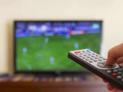 TV broadcasters see resurgence in advertisements, discounts and bonuses in process of being phased out