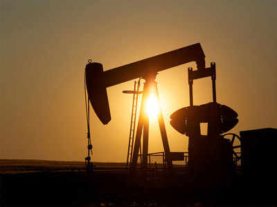 Oil prices drop on demand recovery fears amid US virus surge