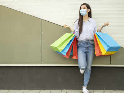 Weekend shopping sales lose shine for Indian consumers; evening sales also impacted