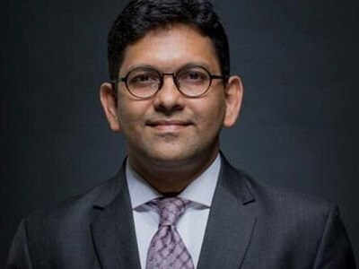 Rs 77,500 crore D-Street fund manager walks the talk, shows off own portfolio