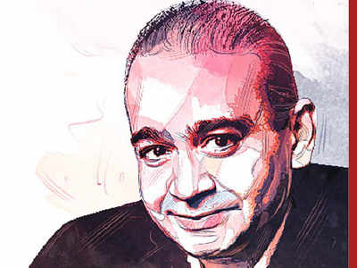 Nirav Modi UK extradition judgment in PNB money laundering case to be delivered after Dec 1