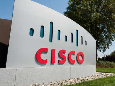 India sees second highest usage of Cisco's virtual meeting app Webex after US
