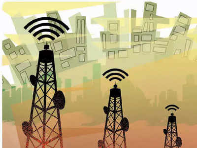 Studying telecom issues, will firm up action plan soon: PD Vaghela, Trai chief