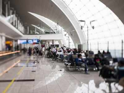 Over 50 Indians stranded at Dubai airport for non-compliance with visa norms, says report