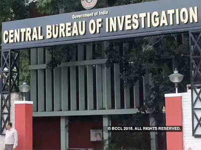 CBI searches 6 firms targeting computer users through tech support scam, Rs 190-crore assets seized