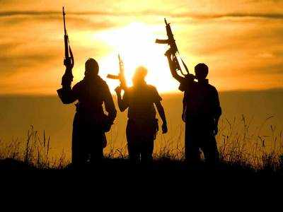 Delhi court awards varying jail terms to 13 ISIS operatives