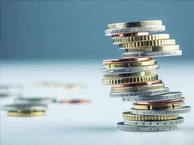 Cerestra Advisors plans Rs 2,900-cr infra InvIT