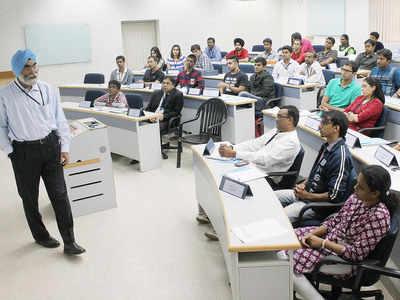 Harvard, Stanford, and IIM alumni come together to establish Kautilya School of Public Policy in Hyderabad
