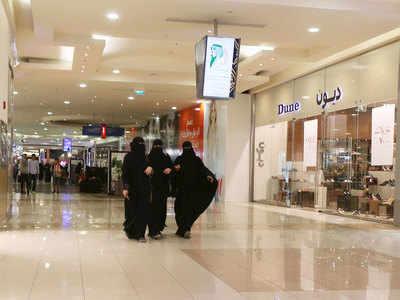 Saudi Red Sea project plans 16 hotels by 2023, finalising $3.7 bn loan: CEO John Pagano