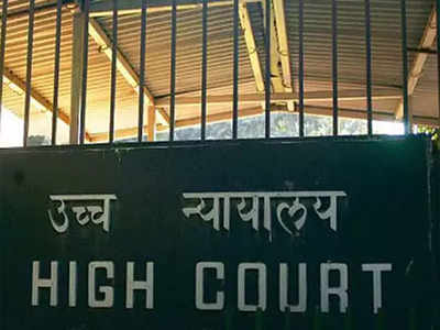 Calcutta HC turns down Bengal govt plea, no Chhath Puja rituals at Subhas Sarobar