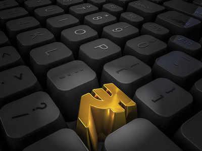 Big & bold - Taxing the global digital economy