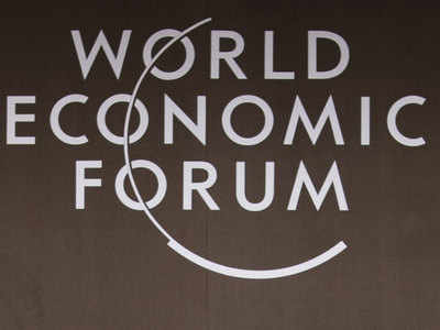 WEF to host online Davos Agenda meet in January; world leaders to speak on way ahead
