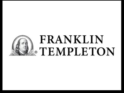 Franklin Templeton moves SC against HC order on unitholders' nod for scheme closure