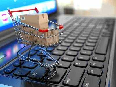 Naspers banks on ecommerce boom post pandemic for growth