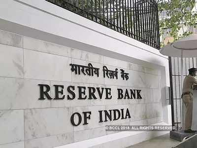 RBI nixes Muthoot Finance's plan to acquire IDBI Mutual Fund