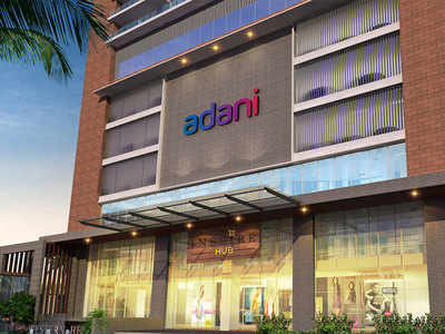 RNLI takes 40,000 sq ft on lease at BKC's Adani Inspire to house corporate HQ