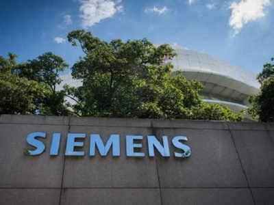 Siemens Q2 results: Net profit down 5% at Rs 333 cr