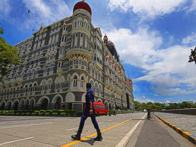 Pakistan fails to nab 19 most wanted LeT terrorists even 12 years after 26/11 attack