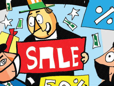 More Brands, More Offers: America's Black Friday shopping festival getting bigger in India