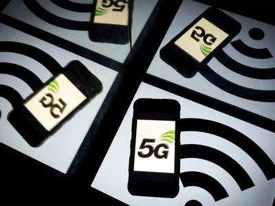 ITU completes evaluation of 3 new 5G-related technologies, including submission by TSDSI