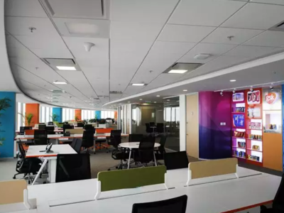 Smartworks eyes aggressive growth on the back of growing demand for flexible office space