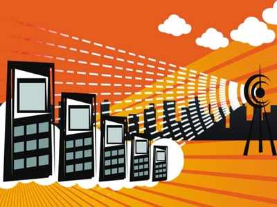 Telcos' hiring to stay muted for around a year: Experts