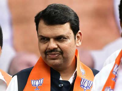 BJP failed to judge MVA's strength: Devendra Fadnavis on poll results