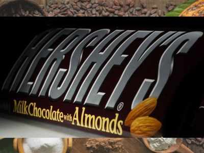 Communities versus commodities: The real dark side of chocolate involves more than what meets the eye