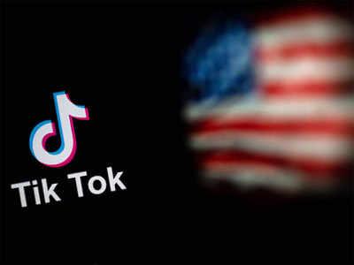 TikTok keeps ticking in US as deadline for asset sale passes