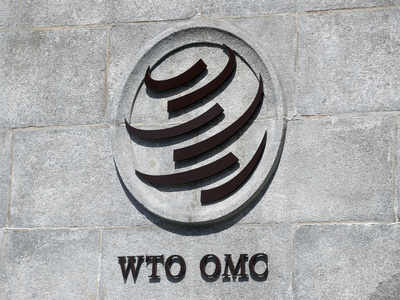 Canada raised 65 questions against India's farm policies in WTO in 3 years