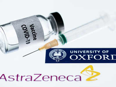 Oxford-AstraZeneca vaccine effective but questions remain for elderly