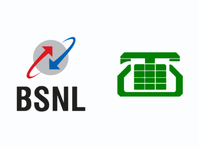 Department of Telecom grants BSNL 20 year permit to provide services in Delhi, Mumbai