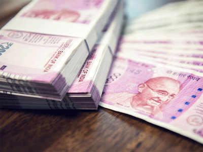 27 states to get capex loans worth Rs 9,880 crore under Atmanirbhar Bharat