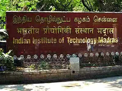Over 100 from IIT-Madras test positive for COVID-19, institute shuts down